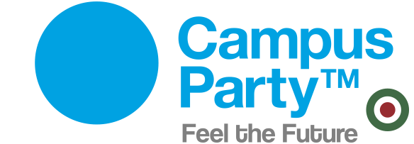 Logo campus party.png