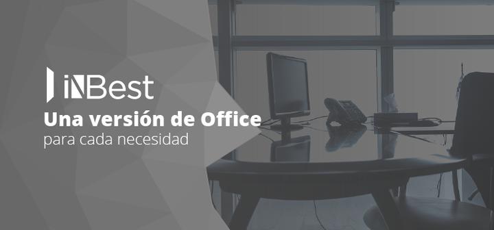 ¿Cuánto cuesta Office?.png