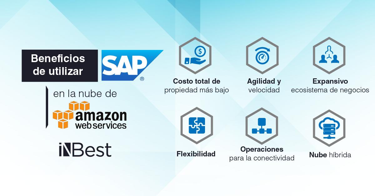 SAP en un esquema de Cloud Computing en AWS.png
