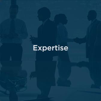 expertise en amazon web serivces