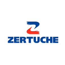 Zertuche Logo