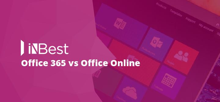 Microsoft Office: una mirada comparativa entre 365 y Online.png