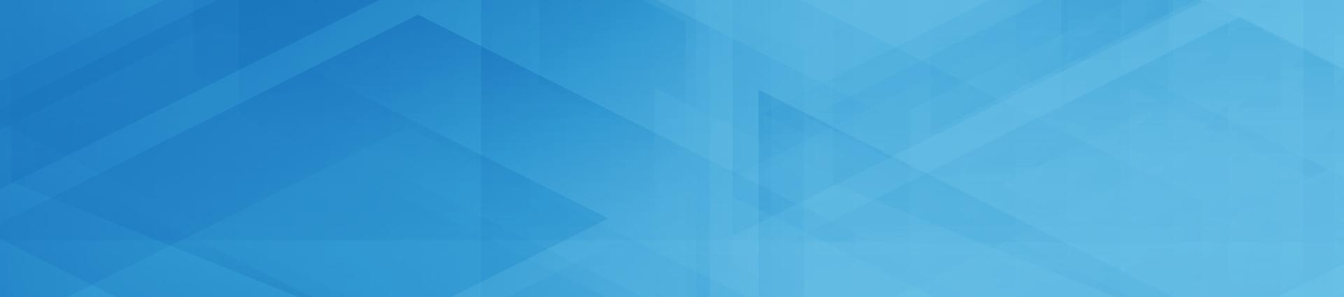 Banner_Inbest_Textura_soluciones.png
