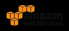 Amazon Web Services Guadalajara México