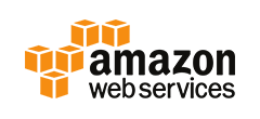 Amazon Web Services Guadalajara México