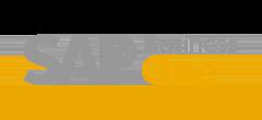 ERP para PYMES SAP Business One Guadalajara México